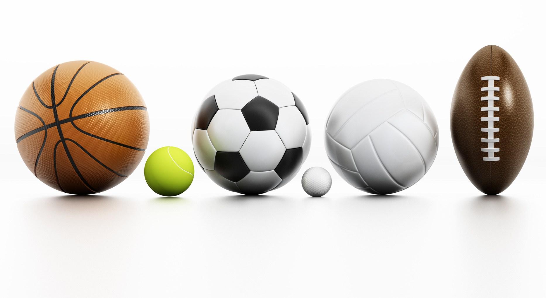Sports : une nouvelle chaîne en France ?
