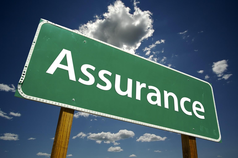 Assurance : une assurance complète ?