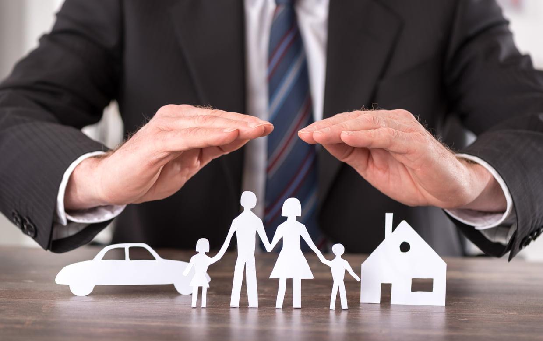 Assurance : quelles sont les meilleures assurances ?