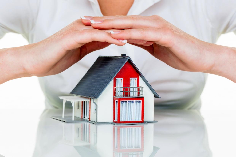 Choisir une assurance : quels sont les principaux types ?