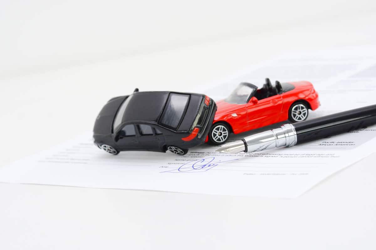 Choisir son assurance : qu'en est-il des tarifs ?