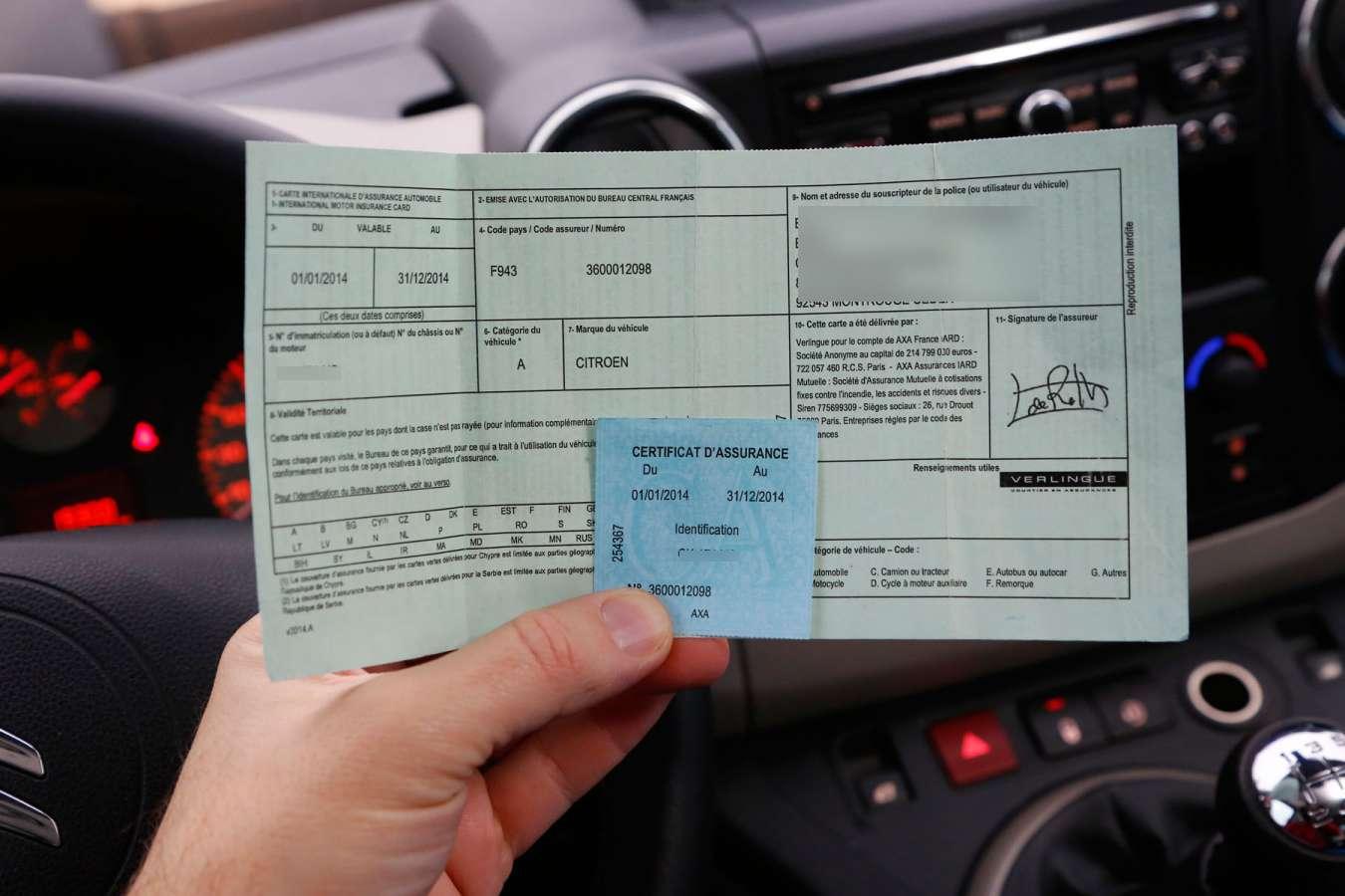 Choisir assurance auto en ligne : pourquoi souscrire une assurance auto en ligne ?